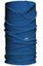HAD sjaal blauw